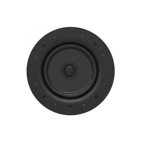 "Slim Trim In-Wall/ceiling Speaker 6.5"" (S-SCX65F)"