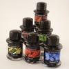 27-atramentis-scented-group.jpg