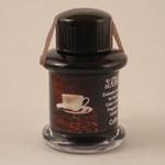 De Atramentis Scented Coffee