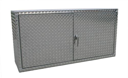4 Ft Overhead Cabinet