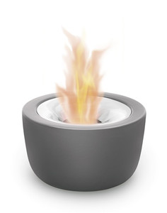 """Blomus Firepot 7"""""""