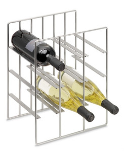 Blomus Wine Rack