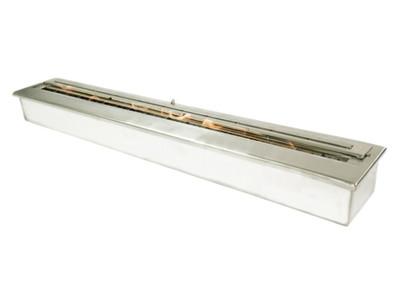 48 Inch Linear  Burner