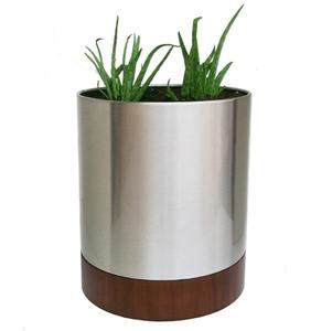 Cylinder Planter Knox