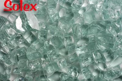 FireGlass Solex