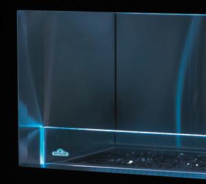 GSS48 LED Blue
