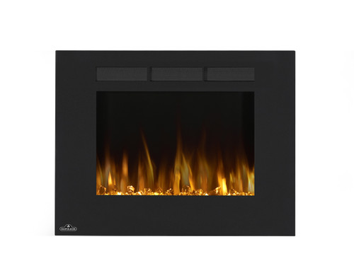 Napoleon Allure 32 Electric Fireplace