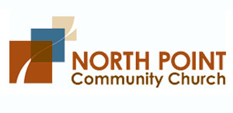Northpointchurchlogo