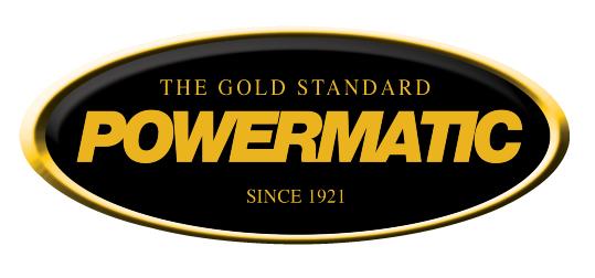 powermatic-logo-web-1-.jpg