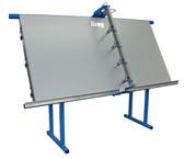 Kreg 4' x 8' Framing Table