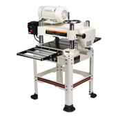 "Jet Woodworking  Jet JWP-16OS, 16"" Planer, 3HP 1PH 230V, Open Stand"