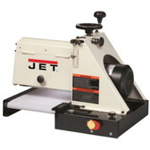 Jet Woodworking  Jet 10-20 Plus Benchtop Sander, 1HP 1PH 115V