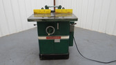 Powermatic  USED Powermatic Shaper Model 26