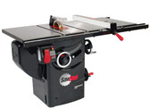 "SawStop 10"" Professional Cabinet Saw"