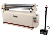 "Jet ESR-1650-1T, 50"" x 16 Gauge Electric Slip Roll 1PH"
