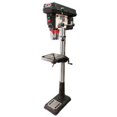 "JET 20"" Floor Drill Press"