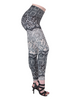 """Anytime """"Anylace"""" Anywhere Leggings UTLRA SOFT and stylishly comfortable for any occasion!"""
