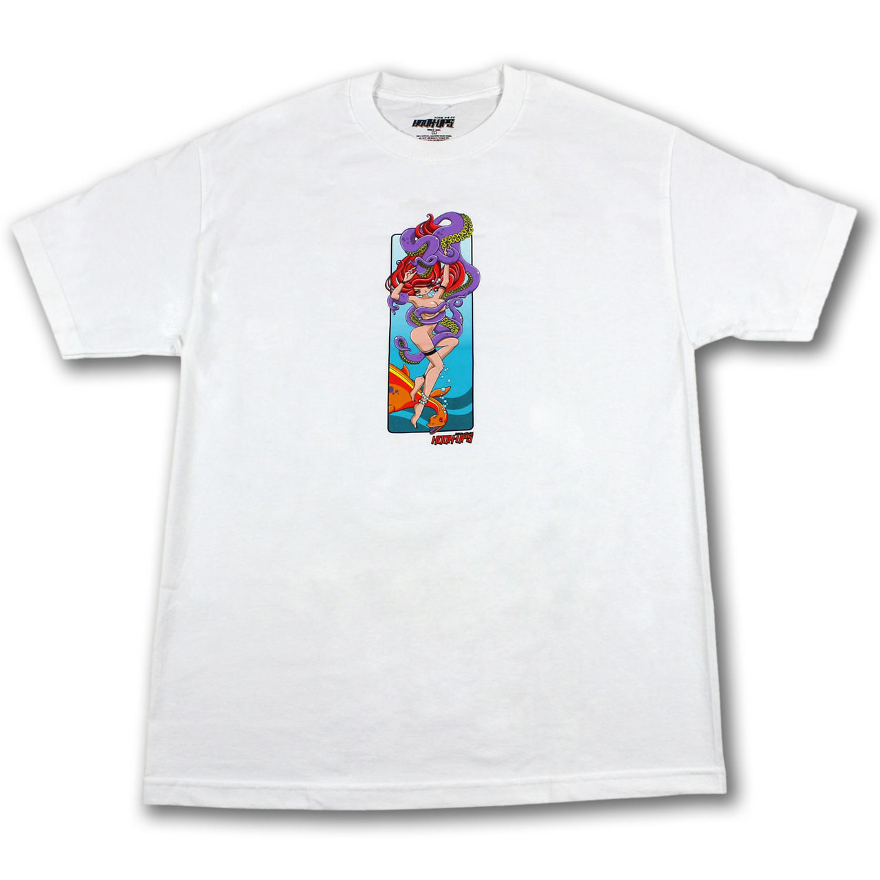 hook up skateboard t shirts Apparel / t-shirts / hook ups hook-ups skateboards was founded by professional skateboarder jeremy klein in 1994 the company was inspired by klein's passion for japanese anime, girls, video games, ice.