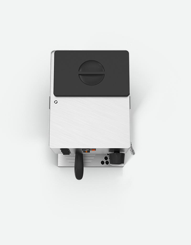 Verve Expresso Machine