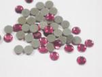 Iron On Hot Fix Rhinestones SS20 4.5mm *Colors* Per Gross (144)