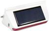 Solar TriLynx Lite, panel side