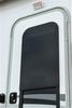Solar TriLynx Lite as RV porch lite