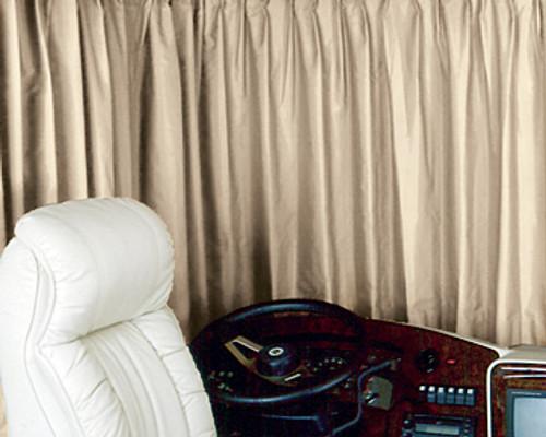 Ashley Whittaker Energizes Florida Town in addition Disenos De Cortinas Para Salas Sencillas in addition 27494 R l Die Gardine Tipps Und Ideen Fuer Die Fensterdeko likewise 300disney Princess Carriage Bed 18237939 in addition 476326098066362926. on designer curtains
