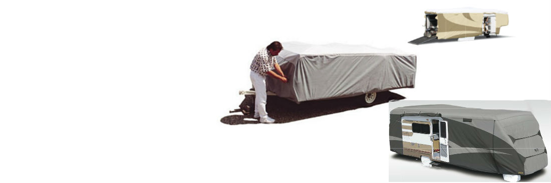 Adco RV Covers on Sale!