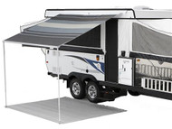 """Campout Bag Awning, 2.5M (approx. 8' 5"""")"""