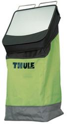 Thule SMART RV Trash Bin - Black