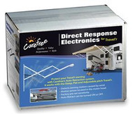 Direct Response Auto-Retraction System, Travel'r