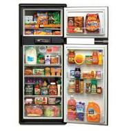 RV Refrigerator - N1095R Model - 2-Way