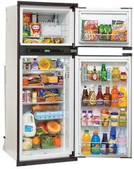 Norcold RV Refrigerator Model NXA841.3R