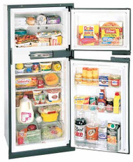 RV Refrigerator - NXA641.3R Model - 3-Way