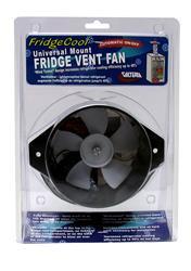 Fridgecool Refrigerator Vent Fan