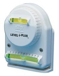 Hoppy Level Plus With Memory