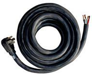 RV Power Cord, 50A, 25'