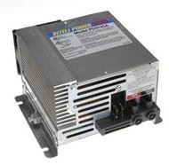 9100 Series INTELI-POWER converter/charger