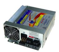 Inteli-Power 9200 Series Converter/Charger