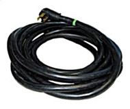 50 amp 30' Extension Cord