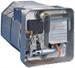 Suburban Water Heater, DSI, Gas/Electric, 12 Gallon