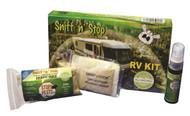 Sniff 'n' Stop RV Kit