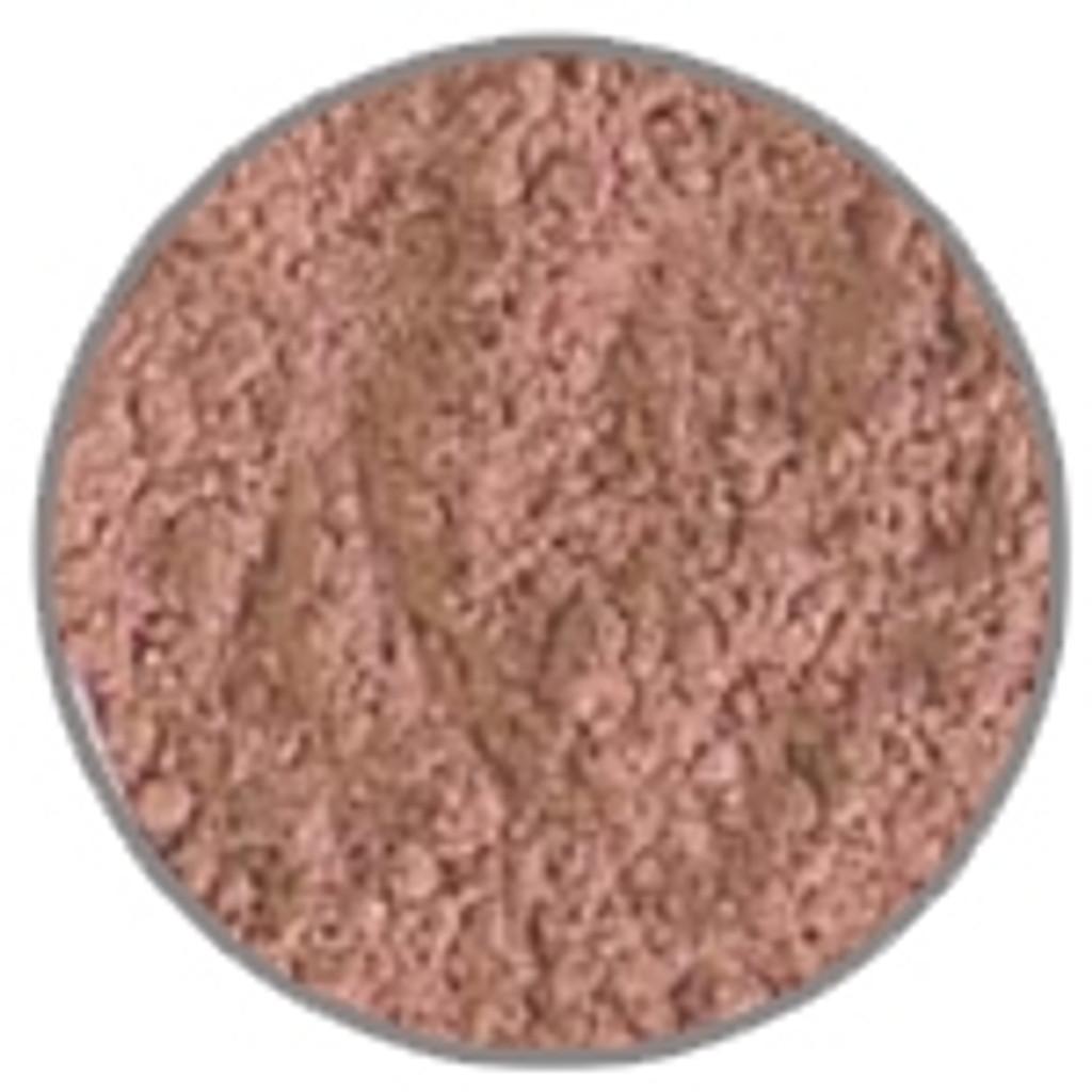 Cool Pink, 60 grams