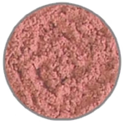 Warm Peach Blush, 4 grams