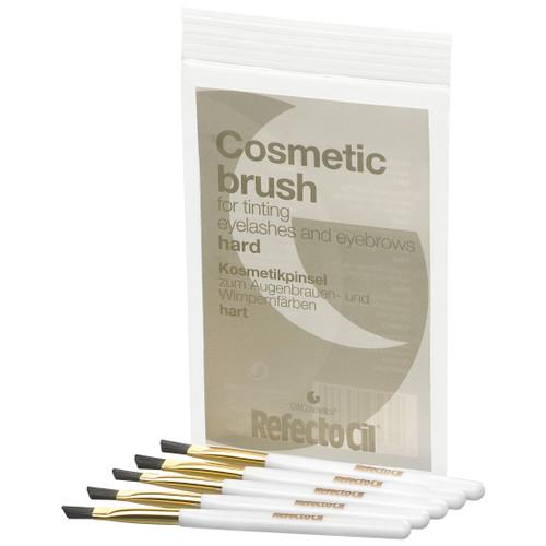 Cosmetic Brush (hard)