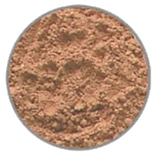 Medium Golden Beige, 200 grams