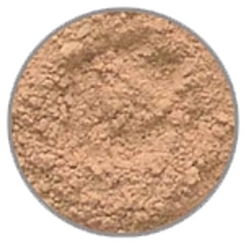 Soft Golden Beige, 200 grams