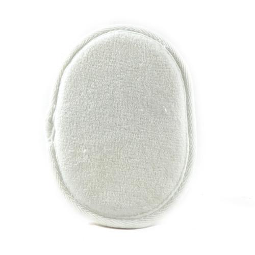 Microfiber Cleansing Cushion