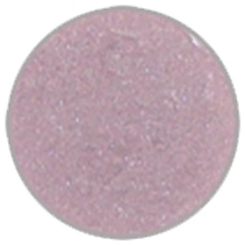 Lavender Pearl, 24 gm