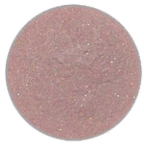 Pink Pearl, 24 grams